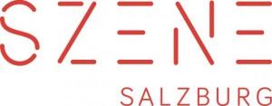 01_szene_sbg_logo