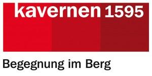 02_KavernenLogo-RGB-080807