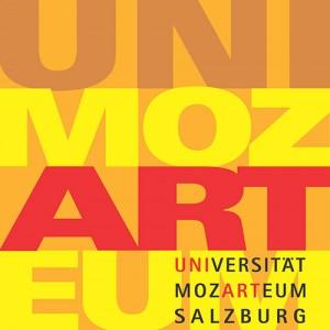 06_Logo-MOZ-Quadrat