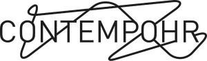 CTO_Logo_RZ_1zlg_A_01_SW