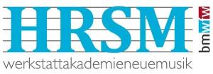 HRSM2-logo-(bmwfw)