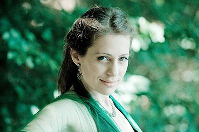 Ariane Haering