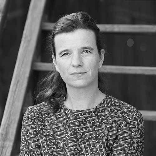 Julia Lepka
