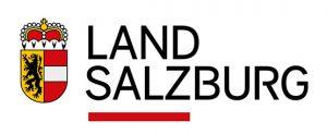 Logo Land Salzburg Kultur