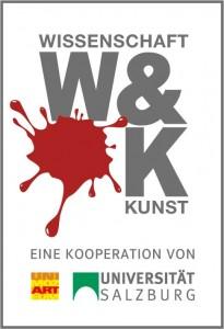 WuK_Logo-3er_4c