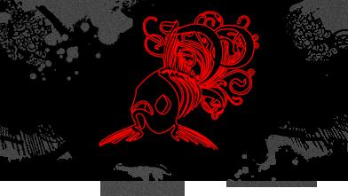 Aspekte 2016 . Au Poisson rouge