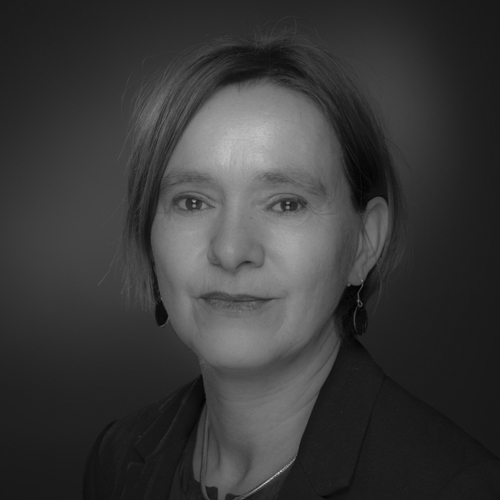 Elfi Eberhard (Foto: Christoph Hitsch)