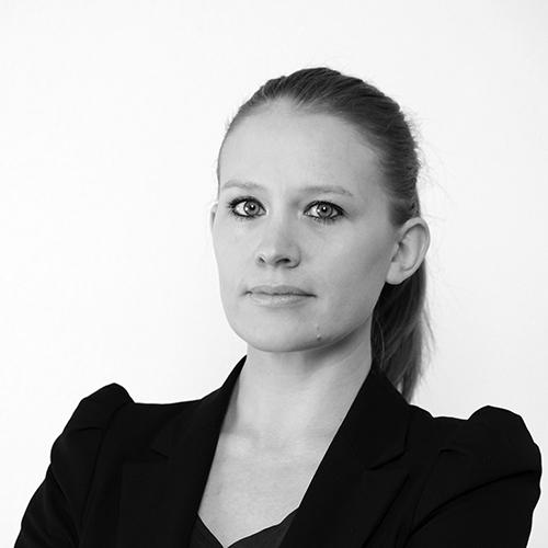 Anna Feiler