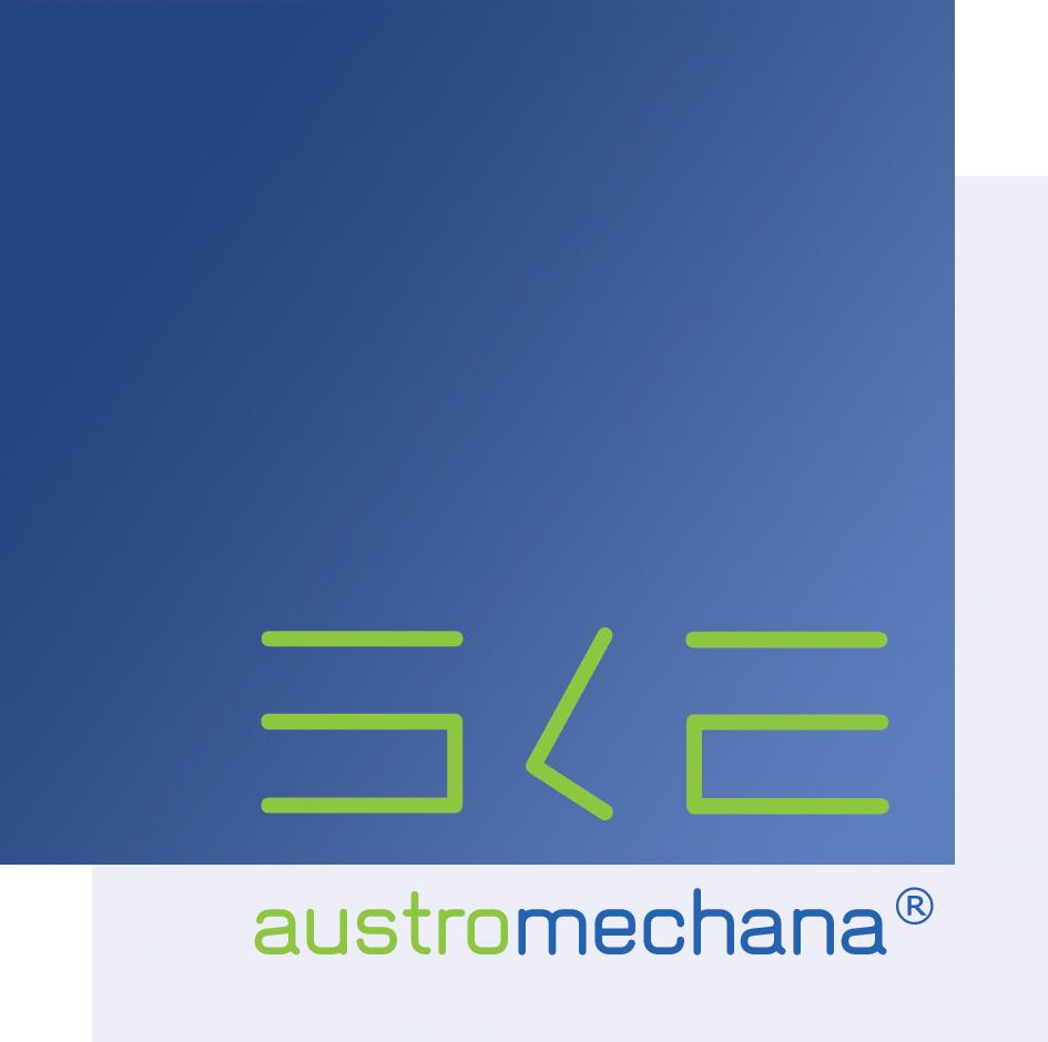 SKE Austro Mechana