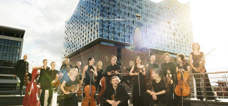 Ensemble Resonanz (Foto: Tobias Schult)